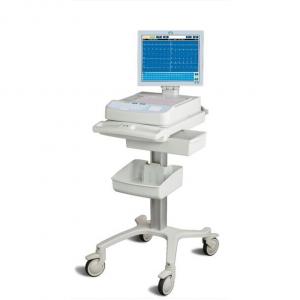 EKG / AEKG / Holter EKG