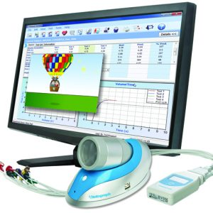 spirotrac_software