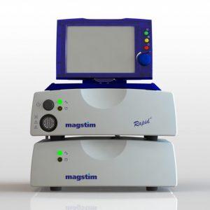 magstimrapid2
