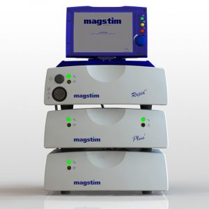magstimrapid2_plus1
