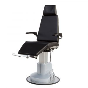 medseat_electric_02