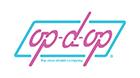 Op-d-op logo