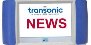 Transoic news